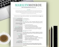 Job Resume Chef by Resume Perfect Job Resume Example Housekeeping Skills Freelancer