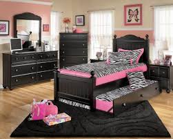 Black Childrens Bedroom Furniture Bedroom Expansive Black Bedroom Sets For Girls Ceramic Tile