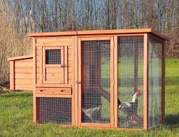 57 diy chicken coop plans in easy to build tutorials 100 free