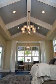 bathroom lighting ideas on sloped ceiling interiordesignew com