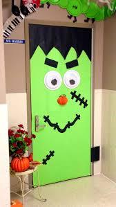 100 halloween ideas decorations top 25 best halloween door