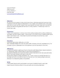 sample resume truck driver cdl class driver resume sample driver resume truck driver resume template skylogic sample doc
