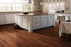 Hardwood In Kitchen by Kitchen Prepare Your Awesome Laminate Hardwood Floors In Kitchen