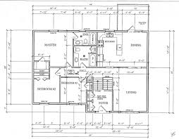 cad floor plans auto cad house plans 4 reasons why you must acquire them simple