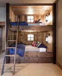Bunk Beds With Slide And Stairs Bunk Beds Slide For Bunk Bed Ikea Bunk Beds With Stairs Cheap