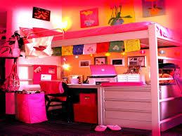 bedroom ideas home decor bedroom design for teenage girlsteenage