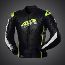 fluorescent bike jacket 4sr motorcycle racing jacket tt replica news 4sr u2013 for street
