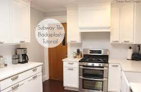 kitchen how to install a backsplash tos diy 14208513 easy to