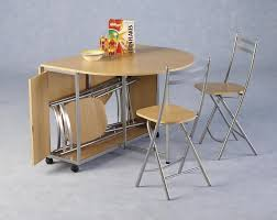 Space Saving Kitchen Furniture by Small Spaces Foldable Furniture For Small Spaces Space Saving