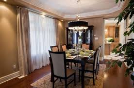 Small Formal Dining Room Sets by Formal Dining Room Decorating Ideas Large Size Of Dining Room