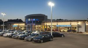 lexus of watertown finance manager sears imported autos inc mercedes benz dealer in minnetonka mn