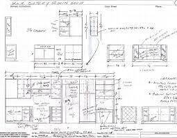 emejing kitchen cabinet design drawing images 3d house designs kitchen cabinets drawings cowboysr us