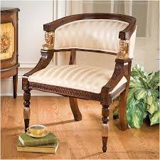 Beautiful Chairs by Cleopatra Chair Google Search Beautiful Chair Sofa Design