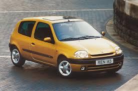 100 renault clio 2 manual 1999 renault clio 2002 sedan 1 4l