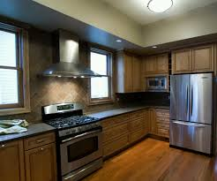 Kitchen Renovation Ideas For Your Home by 17 Kitchen Design For Your Home Home Design Classic Home Design