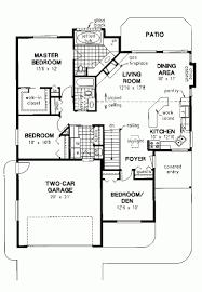 download three bedroom bungalow design waterfaucets
