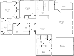 kitchen floor plan layouts idolza