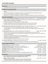 Wwwisabellelancrayus Winsome Free Resume Templates Best Examples     Isabelle Lancray Wwwisabellelancrayus Luxury Resume With Adorable Sample High School Resumes Besides Resume Reference List Template Furthermore And Winning Staff Accountant