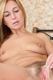 milf nude Boxing Day MILFs » Christmas nude MILF pair