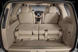 سيارة جيمس يوكن 2013 احدث
