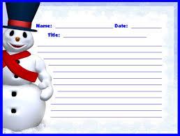 kids   Christmas tree writing paper color online       Nest promise net