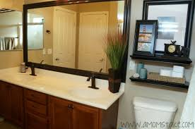 small bathroom design ideas u0026 remodel a mom u0027s take