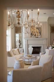 chandelier extraordinary living room chandeliers modern dining