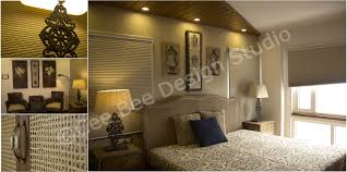 Home Furnishing Stores In Bangalore Interior Designers In Kolkata Interior Decorator Kolkata