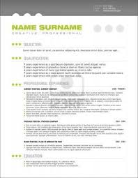 Best Software Engineer Resume by Resume Thanking Letter Best Resume Format In Doc Resume Cover