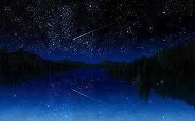 13 августа метеоритный поток Персеиды достигнет пика