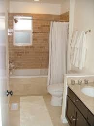 bathroom design bathroom flooring ideas half bathroom ideas full size of bathroom design bathroom flooring ideas half bathroom ideas small bath ideas half