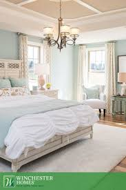 Decorating With White Bedroom Furniture Best 20 Ivory Bedroom Furniture Ideas On Pinterest U2014no Signup