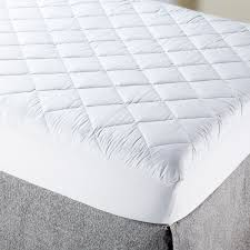 Best Deep Pocket Sheets Bedrooms Make Your Bedroom More Cozy With Royal Velvet Sheets For