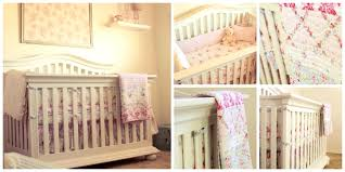 Lavender Rugs For Girls Bedrooms Bedroom Sweet Cute Baby Gifts For Girls Some Enjoyable Pictures