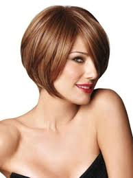 photo cute bob short haircut cute short bob hairstyles with