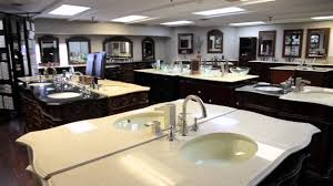 home design outlet center miami florida bathroom vanity