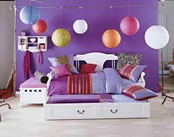cheap teenage girl bedroom ideas 6189 cheap teenage girl bedroom ideas