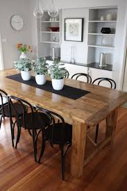 Overstock Dining Room Chairs by Dining Room View Dining Room Chairs Overstock Design Ideas