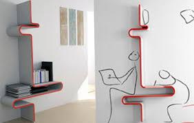 Creative Home Interior Design Ideas Home Design Ideas - Creative ideas for interior design