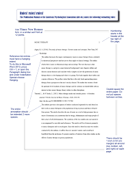 How to Write an Annotated Bibliography     Steps  with Pictures