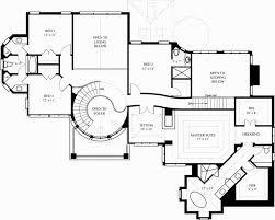 open floor plan home designs fresh best home floor plans decor