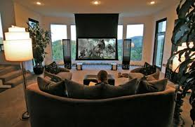 best in home theater system best in ceiling home theater speakers best home theater systems