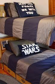 Star Wars Kids Rooms by 72 Best Decor Star Wars Rooms Images On Pinterest Star Wars
