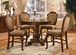 amazon com acme 040482 set chateau de ville 5 piece counter