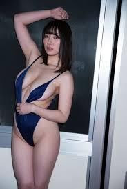 cdx funkyimg porn imagesize:864x1152