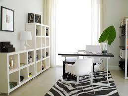 apartment unique home furniture work desk ideas small office