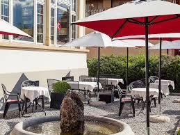 Hotel Canopy Classic by Luxury Hotel Interlaken U2013 Hotel Royal St Georges Interlaken