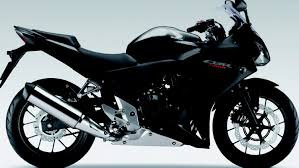 honda cbr bike 150 price honda cbr 500r