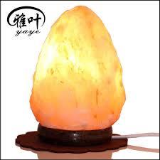 Himalayan Salt Light by Wholesale 1 2 Kg Wholesale Natural Himalayan Salt Lamp Decorative