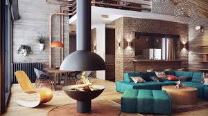Designing Living Rooms With Fireplaces Decor Living Room Design Ideas
